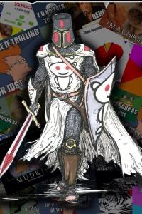 knightofnew